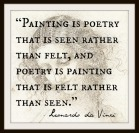 quote-da-vinci-poetry-painting